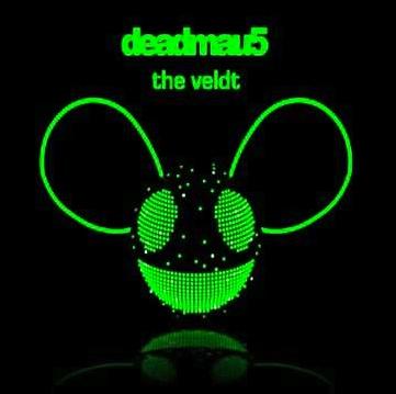 Deadmau5 - The Veldt (Evan Duffy Piano Cover)