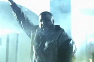 DJ Khaled featuring Rick Ross, Nicki Minaj, Lil Wayne & Chris Brown - Take It To The Head