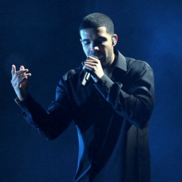 Drake Responds to Pusha T at Washington D.C. Show