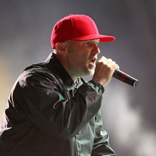 Limp Bizkit disclose new album details