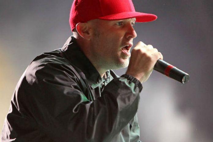 Limp Bizkit disclose new album details