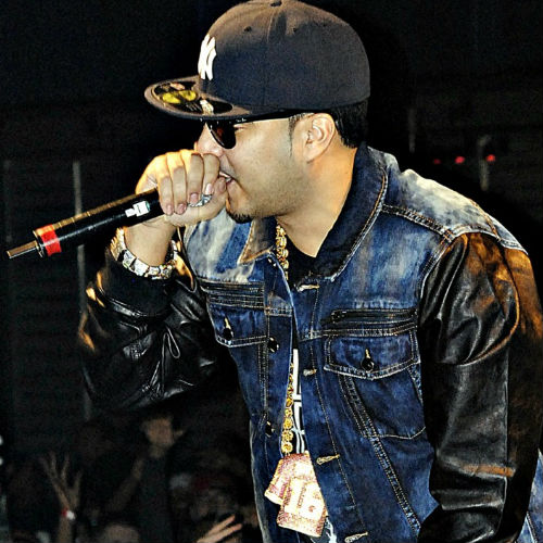 French Montana featuring Birdman, Wale, Fabolous & Jadakiss - Everything's A Go (Remix)