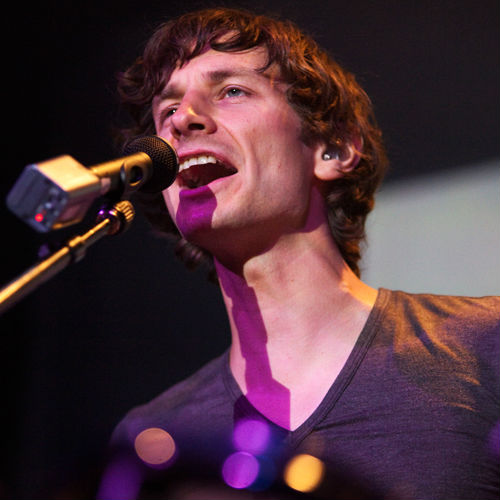 "Gotye To Release Remix Album for ""Somebody That I Used To Know"""