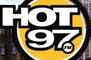 Hot 97 announces Summer Jam lineup