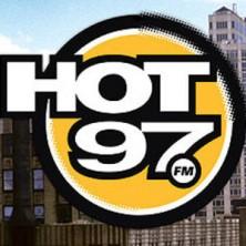 Hot 97 announces Summer Jam lineup