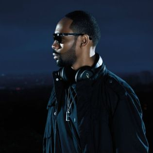 Win a WeSC $500 USD Gift Voucher and a Pair of Chambers by RZA headphones