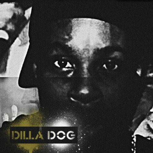 New J Dilla EP Featuring Unreleased Material in the Making