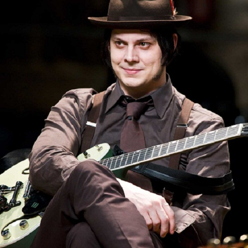 """First Jack White Guinness World Records Attempt Declared """"Uncountable"""""""