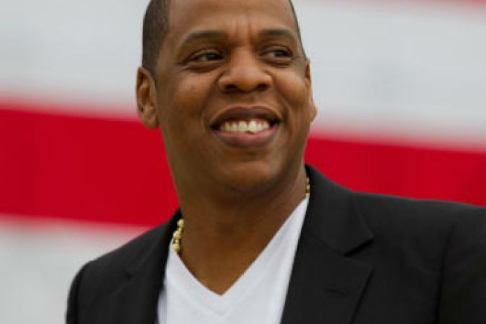 Odd Future, Pearl Jam, D'Angelo and More to Play Jay-Z's Made in America Festival