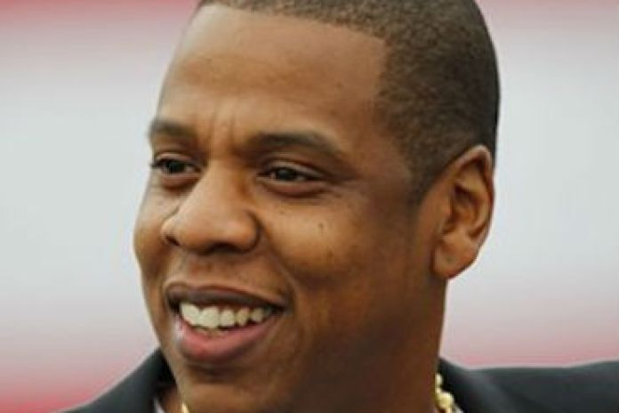 Jay-Z supports same-sex marriage