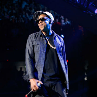 Jay-Z to curate and star in two-day music festival in Philadelphia