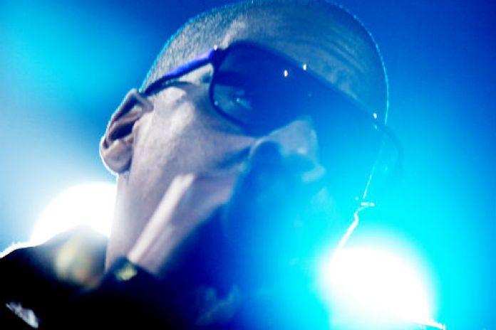 Jay-Z launches D'usse Cognac