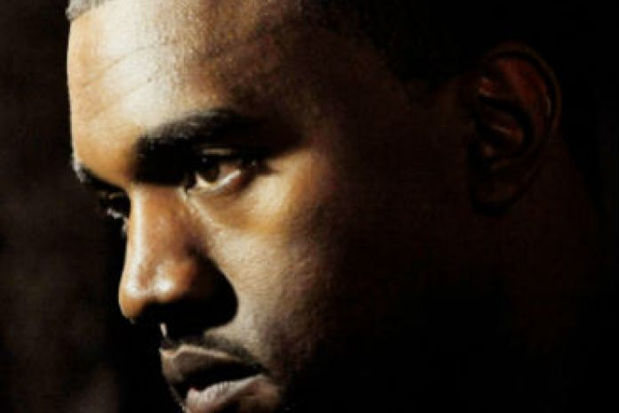 Kanye West's 'Cruel Summer' Debuts In Cannes, Starring KiD CuDi