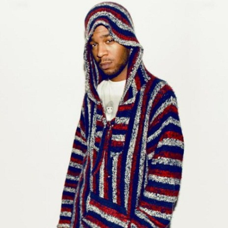 KiD CuDi, Nas and Wiz Khalifa to headline 2012 Rock the Bells Festival