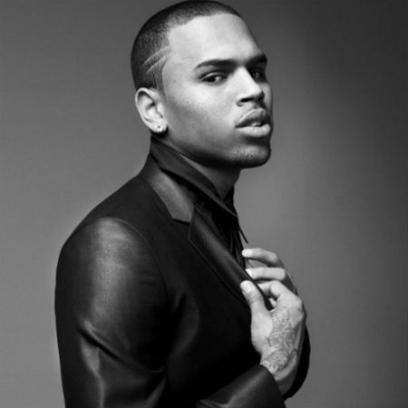 Kirko Bangz featuring Chris Brown  - The Pole (Remix)