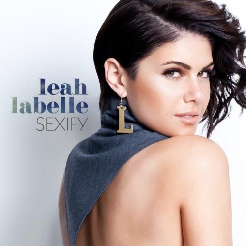 Leah LaBelle - Sexify