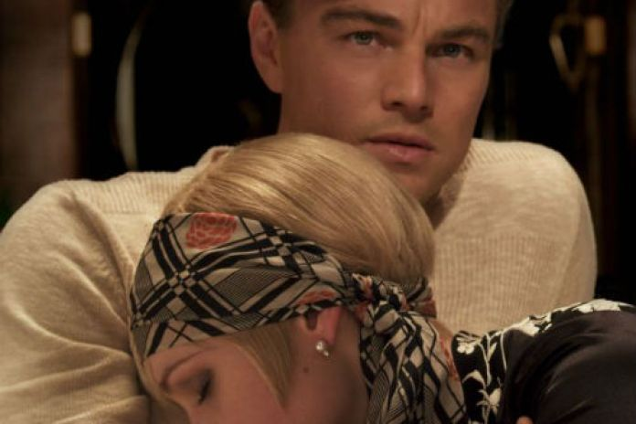"The Throne's  ""No Church In The Wild"" In 'The Great Gatsby' Trailer"