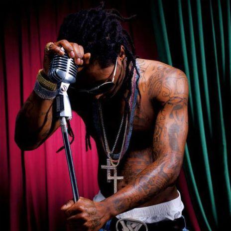 "Lil Wayne settles $1.5 million lawsuit over ""Love Me or Hate Me'"""