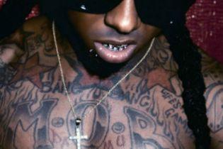 Lil Wayne  - Goulish (Pusha T Diss)
