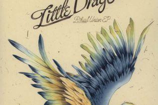Little Dragon - Ritual Union (Bufi Remix)