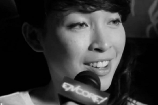 Little Dragon: Encore! Sessions Live (at Le Baron, NYC)
