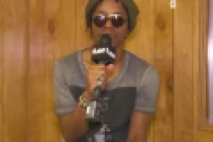 Lupe Fiasco confirms 'Food & Liquor 2′ as double album and announces 1st single
