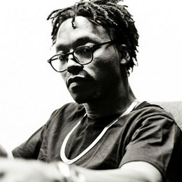"Lupe Fiasco Talks ""T.R.O.Y."" Sample and Features on New Album"