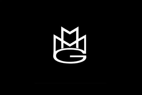 Maybach Music Group signs Omarion