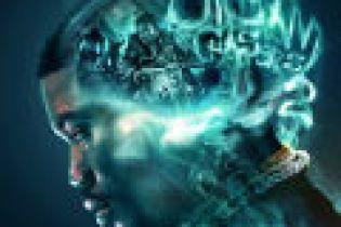 Meek Mill - Dreamchasers 2 (Mixtape)
