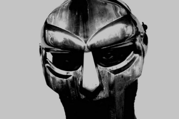 Oh No & MF Doom - 3 Dollars