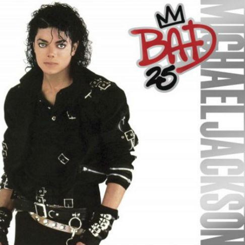 Michael Jackson – Bad (Afrojack Remix) [Preview]