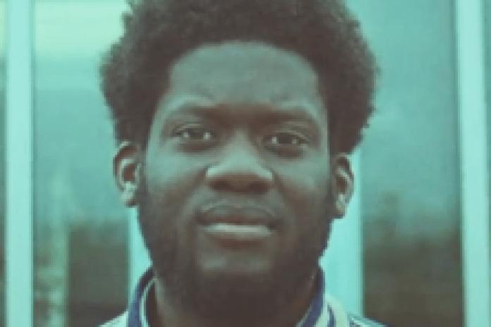 Michael Kiwanuka – I'll Get Along