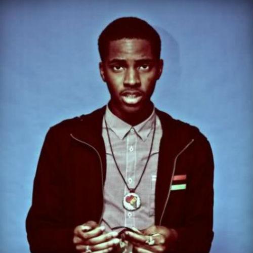 Michael Uzowuru - Bimmer
