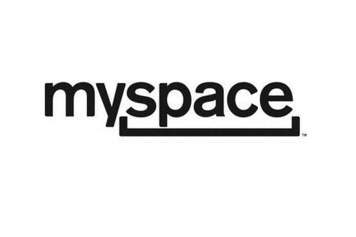 MySpace Set for Relaunch At the End of the Year