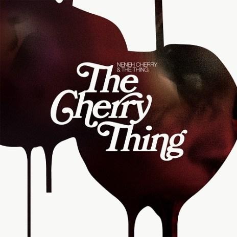 Neneh Cherry & The Thing - Dream Baby Dream (Four Tet Remix)