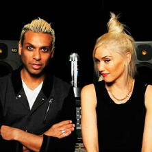 No Doubt announce new album