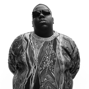 Behind The Music: Notorious B.I.G. (Preview)