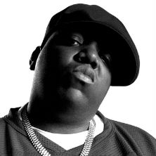 The Notorious B.I.G. – Behind The Music