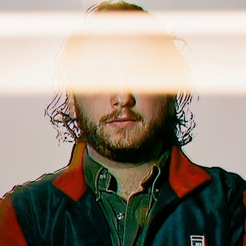 Oneohtrix Point Never - I Only Have Eyes For You