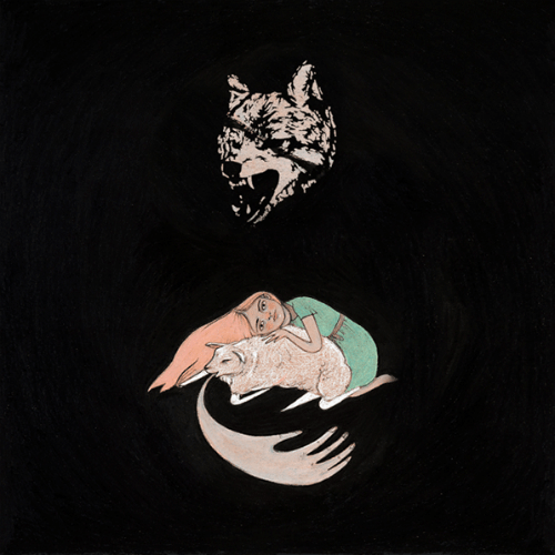 Purity Ring – Odebear (Ro Ransom Remix)