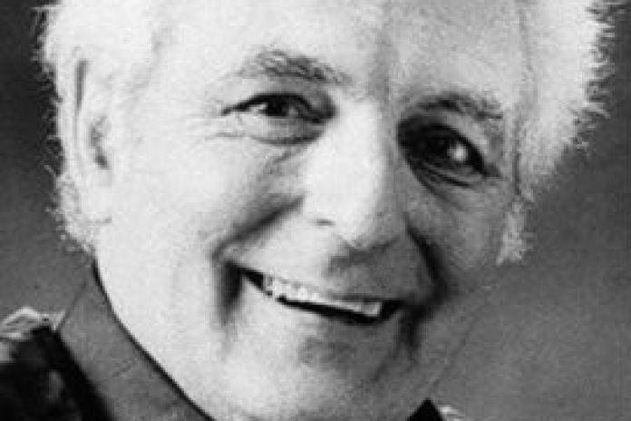 Robert Moog's Birthday Celebrated with Google Doodle