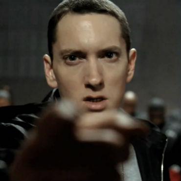 Rumor: Eminem to Promote New Wii U Computer Game?