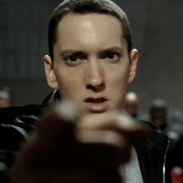 Rumor: Eminem to Promote New Wii U Computer Game?