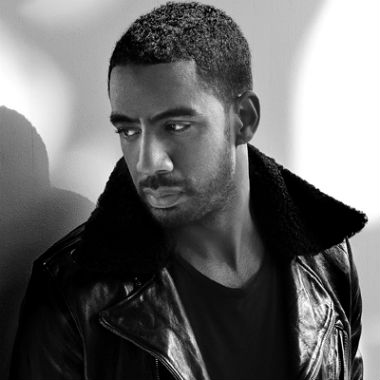 Ryan Leslie featuring Fabolous - Beautiful Lie (Remix)