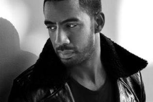 Ryan Leslie featuring Fabolous - Beautiful Lie (Remix)