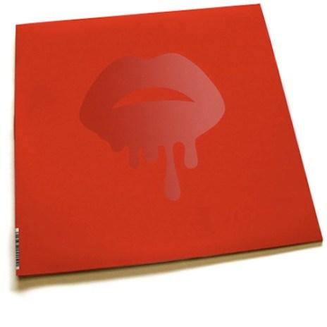 Freddie Gibbs & Madlib – Shame EP (Preview)
