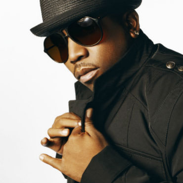 Solo Albums from Big Boi and Andre 3000 on the Way