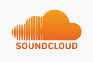 SoundCloud passes 15 million users