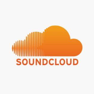 SoundCloud passes 15 million users