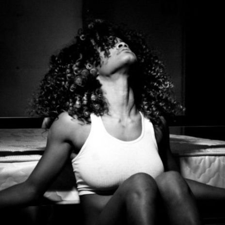 Teyana Taylor signs with G.O.O.D. Music